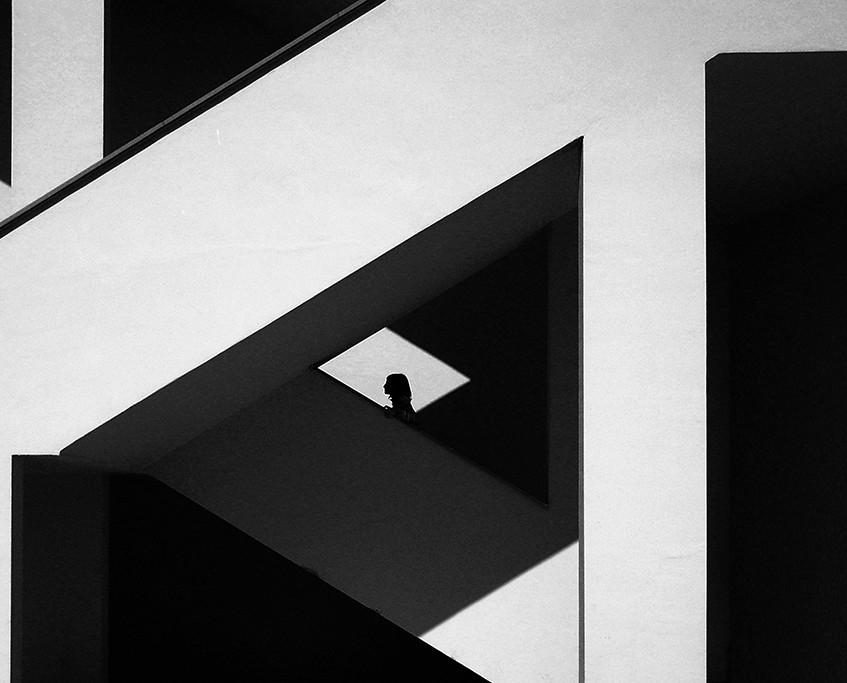 giocare con le forme e le geometrie_01