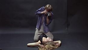 13 trailer di film sulla fotografia