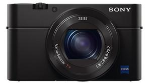 Consigli per Natale: le migliori fotocamere compatte ad ottica non intercambiabile