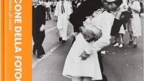 E' morto il marinaio ritratto nella foto divenuta simbolo della fine della seconda guerra mondia
