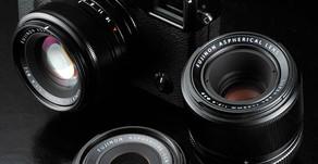 Meglio un normale o un grandangolo? Il 35mm F1.4 ed il 18mm F2 del sistema Fuji X