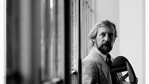 Intervista a Sergio Petrelli