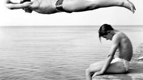 Il MiBACT recepisce il Piano Strategico di Sviluppo della Fotografia in Italia