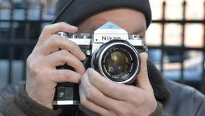 Quale fotocamera è la più adatta per te? Una guida alle principali tipologie di fotocamere in commer
