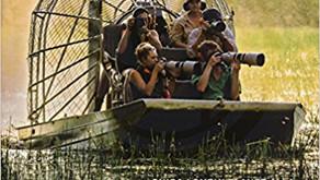 La miglior guida alla fotografia di viaggio