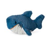 Stevie the Shark blue