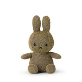 miffy Sparkle gold