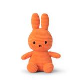 miffy Corduroy orange