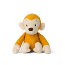 Mago the Monkey yellow