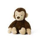 16.191.001 Mago the Monkey - 29 cm  6-24 pcs.jpg