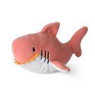 Stevie the Shark pink