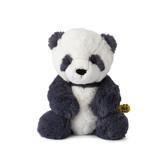 Panu the Panda