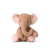 Ebu the Elephant pink