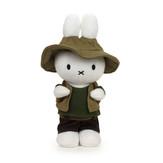 miffy Explorer