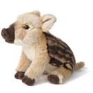 15211029 WWF baby boar_2.jpg