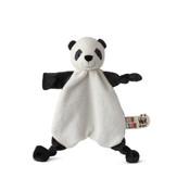 Panu the Panda soother