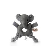 Ebu the Elephant grey grabber