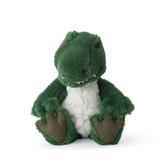 Cornelio the Crocodile
