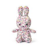 miffy all-over tulip print