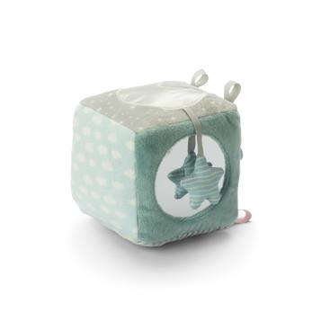 Acitivity cube