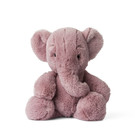 Ebu the Elephant pink