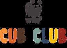 WWF_CUBCLUB_LOGO_2020.png