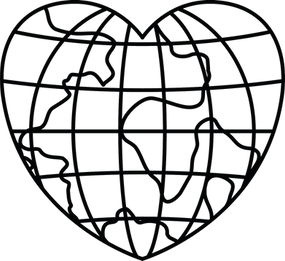 earth heart .png