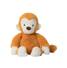 16191007 Mago the Monkey Yellow -1.png