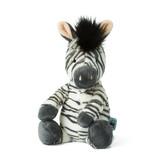 Ziko the Zebra