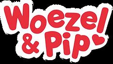 Woezel&Pip_logo_geen achtergrond_2018.pn