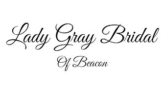 lady-gray-logo-jpg.jpg