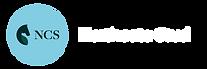 Northcote Stud Web Logo.png