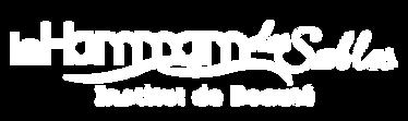 logo_hammam_des_sables-white.png