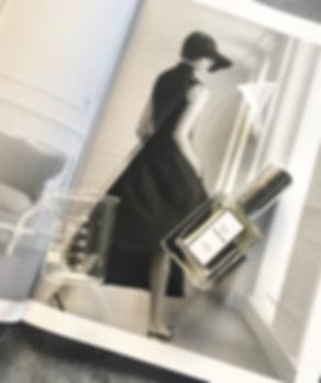 香水課程,香水活動,調香活動,perfumetaipei,perfumeworkshoptaipei