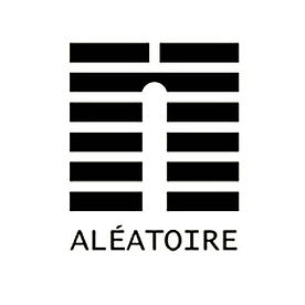 aleatoire logo b_w.jpeg