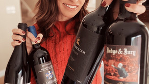 WTSO   Quality wines at flash sale prices