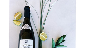 Mouth-Watering White Wines To Jump Start Your Summer