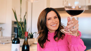 Vinovia Direct   More Than Just Quality Wine