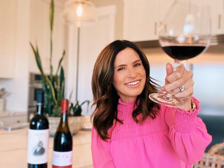 Vinovia Direct | More Than Just Quality Wine