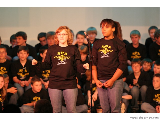 middle_school_spa_2011_(79)