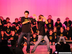 middle_school_spa_2011_48