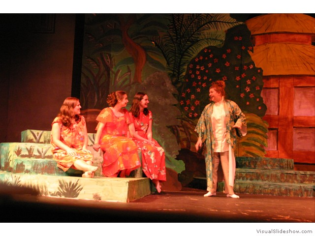 south_pacific_03_(51)