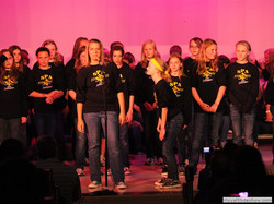 middle_school_spa_2011_8