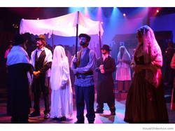 fiddler_on_the_roof_08_(143)