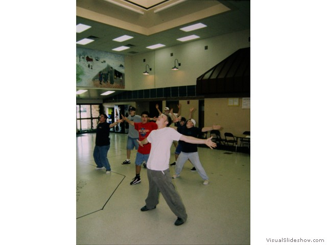 west_side_story_98_(3)