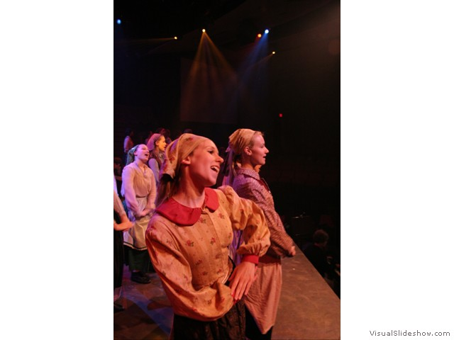 fiddler_on_the_roof_08_(246)