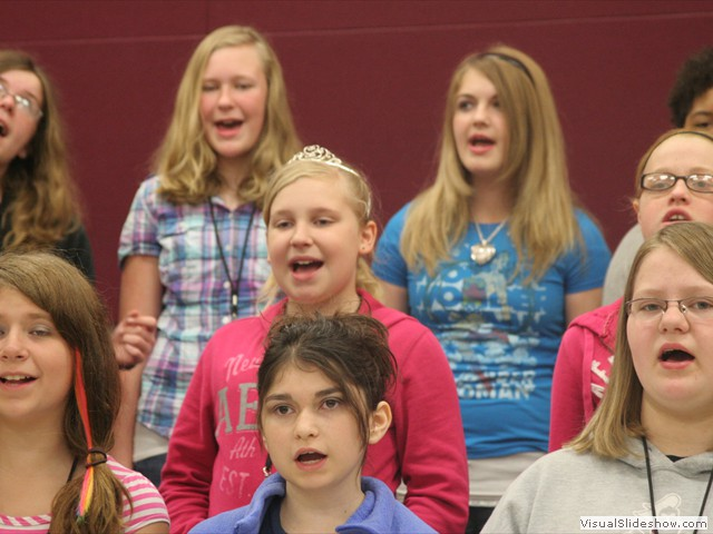 middle_school_spa_2011_173