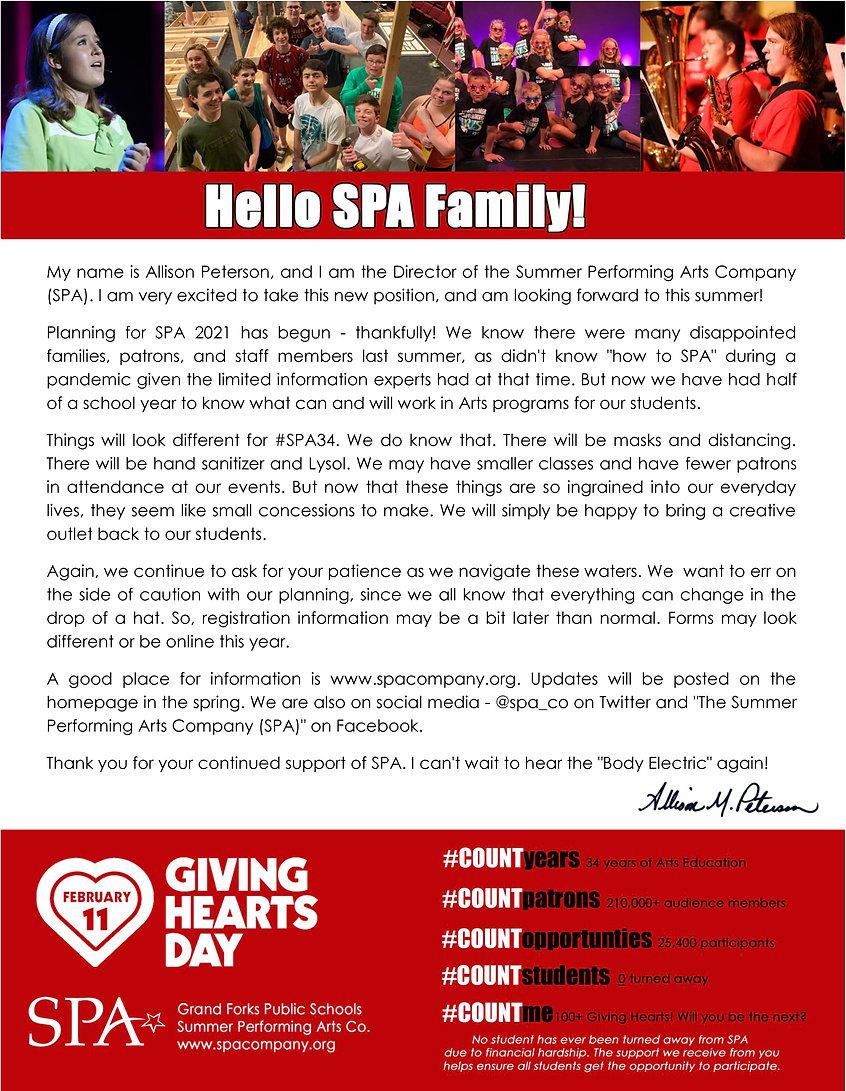 SPA 2021 Letter.jpg