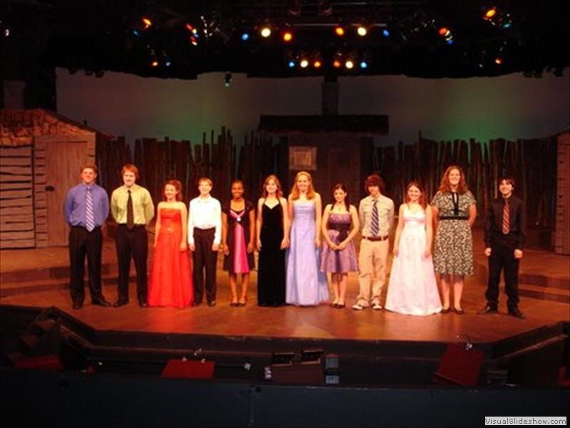 honors_recital_08