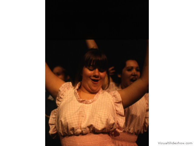 guys_and_dolls_94_(16)